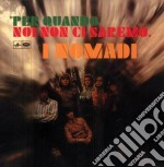 (LP VINILE) Per quando noi non ci saremo [vinyl 180 lp vinile di I Nomadi