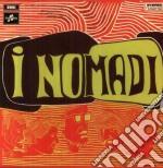 (LP VINILE) I nomadi [vinyl 180 gr.] lp vinile di I Nomadi