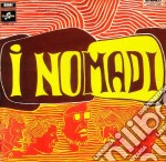 I NOMADI (2007 REMASTER + TESTI CANZONI) cd musicale di NOMADI