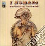 (LP VINILE) Un giorno insieme [vinyl 180 gr.] lp vinile di I Nomadi