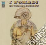 UN GIORNO INSIEME (2007 REMASTER + TESTI CANZONI) cd musicale di NOMADI
