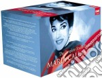 THE COMPLETE STUDIO RECORDINGS (BOX 70 CD) cd musicale di Maria Callas