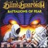 BATTALIONS OF FEAR (2007 REMAST. + 5 BONUS TRACKS) cd