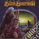 Blind Guardian - Follow The Blind cd musicale di Guardian Blind