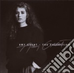 Collection cd musicale di Amy Grant