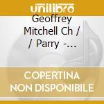 Don pasquale cd musicale di Gaetano Donizetti