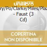 Faust cd musicale di Charles Gounod