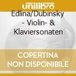 Shostakovich & schnittke cd musicale di Artisti Vari