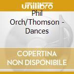 Arnold:english, cornish, cd musicale di Artisti Vari
