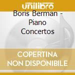 Piano works vol.2 cd musicale di Sergei Prokofiev
