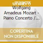 Piano concerto in e major cd musicale di Hummel johann nepomuk