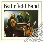 Same cd musicale di Band Battlefield