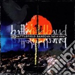 Battlefield Band - Rain,hail Or Shine cd musicale di Band Battlefield