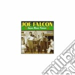 Joe Falcon - Live In Scott, L.A. 1963 cd musicale di Falcon Joe
