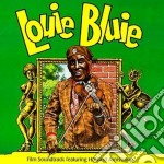 Louie bluie - o.s.t. cd musicale di Howard armstrong (ost)