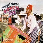 Bongo joe cd musicale di George Coleman