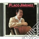Flaco's amigos - jimenez flaco cooder ry cd musicale di Flaco jimenez & ry cooder