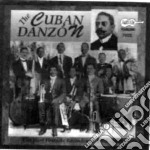 Before there was jazz - cd musicale di The cuban danzon