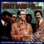 Jerry Hahn & His Quintet - Jerry Hahn & His Quintet cd musicale di Jerry hahn & his quintet
