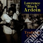 Tradition creole - cd musicale di Lawrence