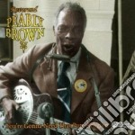 Reverend Pearly Brown - You're Gonna Need That.. cd musicale di Reverend pearly brow