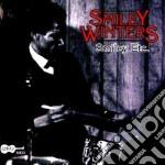 Smiley etc. - cd musicale di Winters Smiley