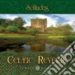 CELTIC REVERIE                            cd musicale di Loretto Reid