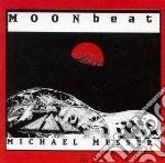 Michael Messer - Moon Beat cd musicale di Michael Messer