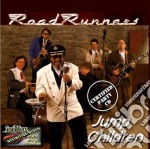 Roadrunners - Jump Children cd musicale di Roadrunners