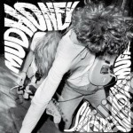 (LP VINILE) SUPERFUZZ BIGMUFF PLUS EARLY SINGLES      lp vinile di MUDHONEY