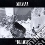 (LP VINILE) BLEACH lp vinile di NIRVANA