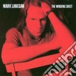 THE WINDING SHEET cd musicale di Mark Lanegan