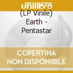 (LP VINILE) PENTASTAR:IN THE STYLE OF DEMONS          lp vinile di EARTH