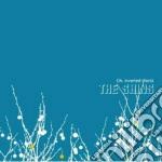 (LP VINILE) Oh, inverted world lp vinile di The Shins