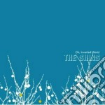 OH, INVERTED WORLD                        cd musicale di The Shins
