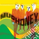SINCE WE'VE BECOME cd musicale di MUDHONEY