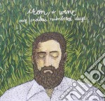 OUR ENDELSS NUMBERED DAYS cd musicale di Iron & wine