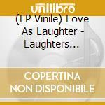 (LP VINILE) Laughter's fifth lp vinile