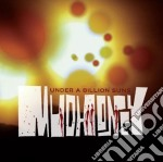 (LP VINILE) UNDER A BILLION SUNS lp vinile di MUDHONEY