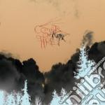 (LP VINILE) AVATAR                                    lp vinile di COMETS ON FIRE