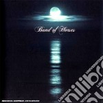 Band Of Horses - Cease To Begin cd musicale di BAND OF HORSES