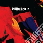 Mudhoney - The Lucky Ones cd musicale di MUDHONEY