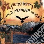 WILD MOUNTAIN NATION cd musicale di Trapper Blitzen