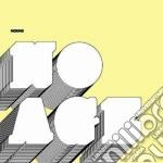 NOUNS                                     cd musicale di Age No