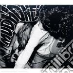 SUPERFUZZ BIGMUFF cd musicale di MUDHONEY