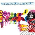 Chad Vangaalen - Soft Airplane cd musicale di Chad Vangaalen