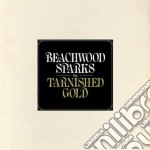 (LP VINILE) The tarnished gold lp vinile di Sparks Beachwood