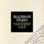 The tarnished gold cd musicale di Sparks Beachwood
