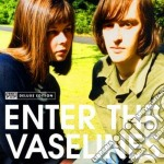 ENTER THE VASELINES - DEFINITIVE COLLECTION cd musicale di The Vaselines