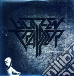 (LP VINILE) BLACK RIVER KILLER                        lp vinile di Trapper Blitzen